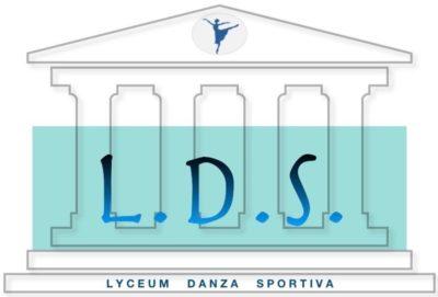 Lyceum Danza Sportiva